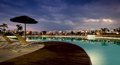 Foto I Turchesi Club Village **** Castellaneta Marina