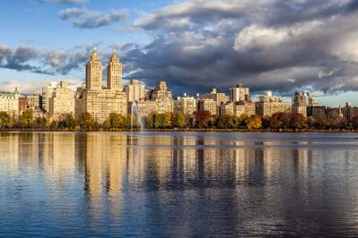 Foto The Lucerne **** New York City