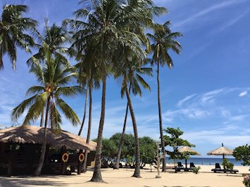 Foto Nilaveli Beach *** Nilaveli