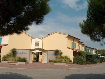 Foto Villaggio Marco Polo **** Bibione