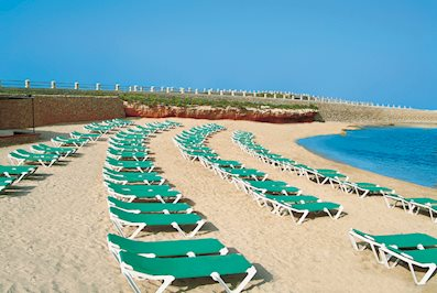 Foto Paradise Bay **** Mellieha