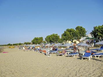 Foto Summer Village *** Marmari
