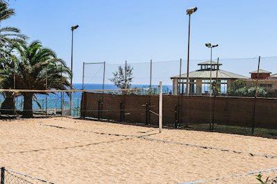 Foto R2 Pajara Beach **** Costa Calma