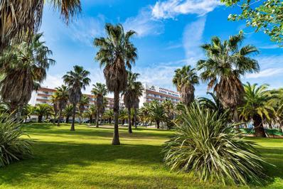 Foto Costa Encantada **** Lloret de Mar