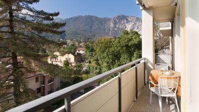 Foto Residence Carlo en Do **** Baveno