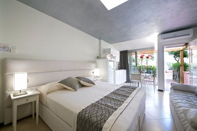 Foto Villa Giada Resort *** Imperia