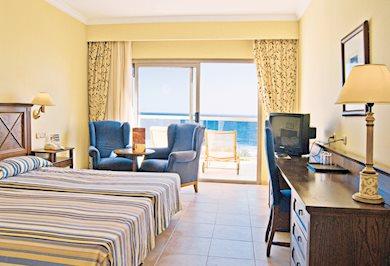 Foto SBH Costa Calma Palace **** Costa Calma