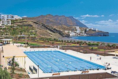 Foto Playitas Resort **** Las Playitas