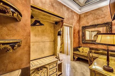 Foto Romanico Palace **** Rome