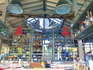 Foto Trupial Inn en Casino *** Willemstad