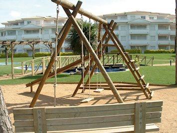 Foto Green Mar **** Playa de Pals