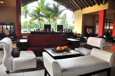Foto Caribe Club Princess Beach Resort en Spa **** Punta Cana