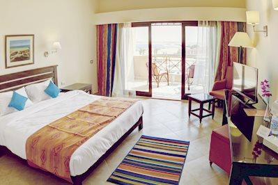 Foto Viva Blue **** Hurghada