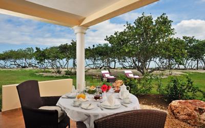 Foto Melia Paradisus Varadero Resort en Spa ***** Varadero