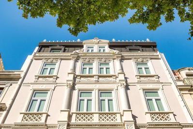 Foto Valverde ***** Lissabon