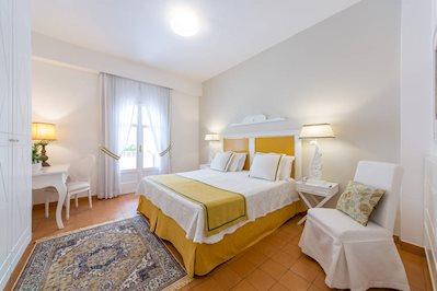 Foto Villa Romana **** Minori