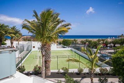 Foto Lanzarote Village **** Puerto Del Carmen