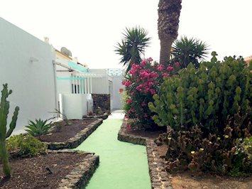 Foto LABRANDA La Tahona Garden ** Caleta de Fuste