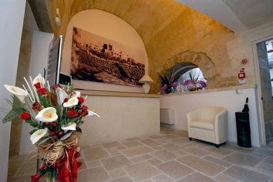Foto San Giuseppe **** Otranto