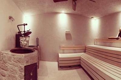Foto 4moods Suites en Spa **** Bad Griesbach