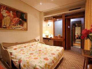 Suite Esedra