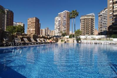 Sandos Monaco Resort