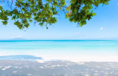 Foto The H Resort Beau Vallon Beach ***** Beau Vallon