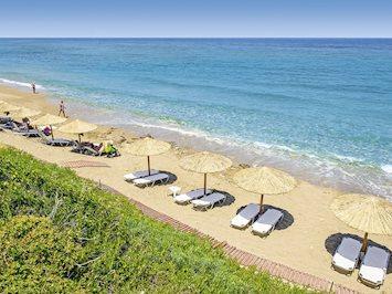 Foto Scaleta Beach *** Skaleta