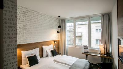 Foto Roombach *** Budapest