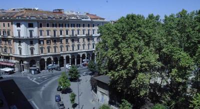 Foto Rome Love * Rome