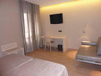 Foto Barcelona House *** Barcelona