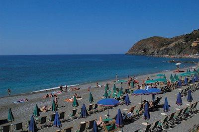 Foto Cinque Terre **** Levanto