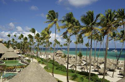 Foto Now Larimar ***** Punta Cana