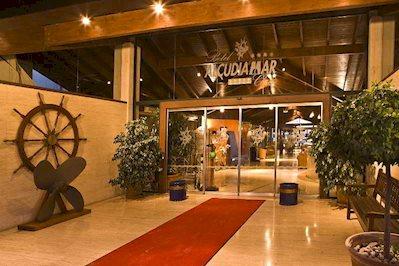 Foto Alcudiamar Club **** Alcudia