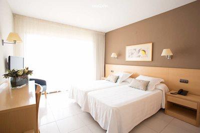 Foto Almirante *** Alicante