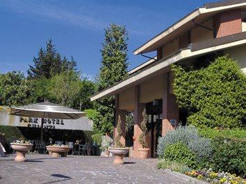 Foto Park Chianti *** Tavarnelle Val Di Pesa