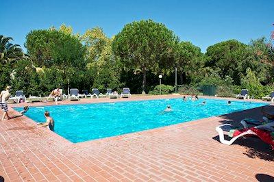 Foto Residence Ghiacci Vecchi *** Campi Bisenzio