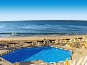 IHG Holiday Inn Algarve