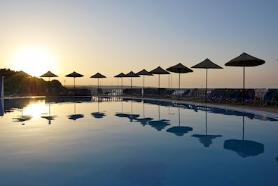 Foto Mediterraneo **** Chersonissos