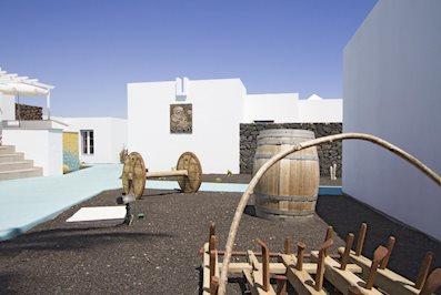 Foto Nautilus Lanzarote **** Puerto del Carmen