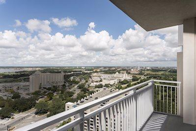 Foto Hyatt Regency Orlando **** Orlando