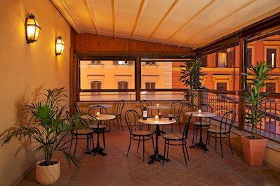 Foto Piemonte *** Rome