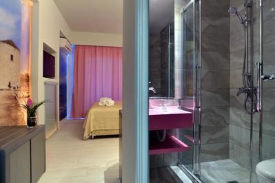 Foto Corfu Palma Boutique **** Dassia