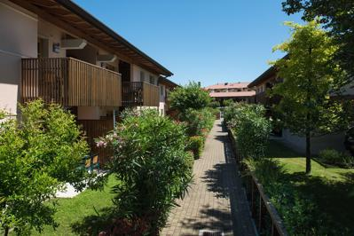Foto Green Village Resort **** Lignano Sabbiadoro