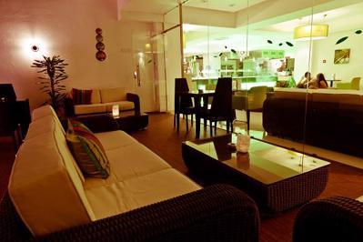 Foto LABRANDA Rocca Nettuno Suites **** Sliema