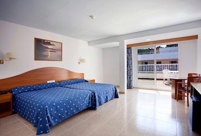 Foto Acapulco **** Lloret de Mar