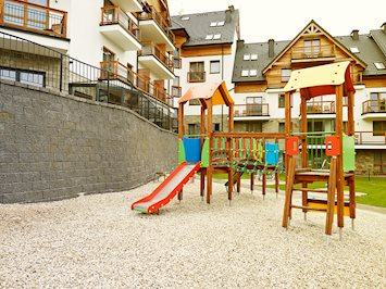 Foto Cristal Resort **** Szklarska Poreba