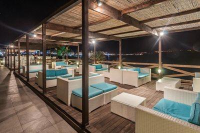 Foto Dolmen Resort **** Qawra