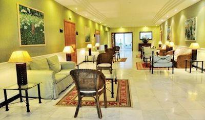 Foto La Quinta Park Suites **** Santa Ursula