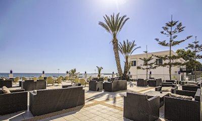 Foto Royal Mirage **** Agadir